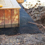 Protecting Your Deck from Critters