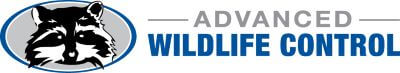 Advanced Wildlife Control